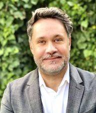 Antonio Chica | ITQ