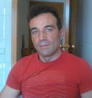 Juan A. Rodríguez | IIIA