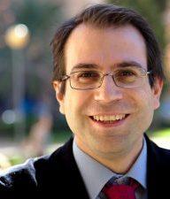 José M. Serra| ITQ