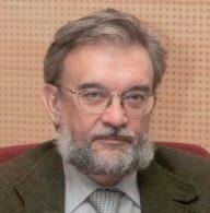 Manuel Vazquez | ICMM