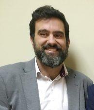 Miguel A. Laguna | ICMA