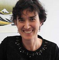 Teresa Moreno | IDAEA