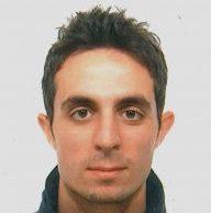 Filippo Bistaffa | IIIA