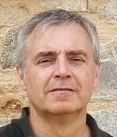 Luis Valiño | LIFTEC