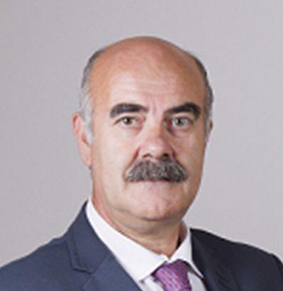 Félix A. López | CENIM