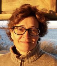 María Serra | IRI