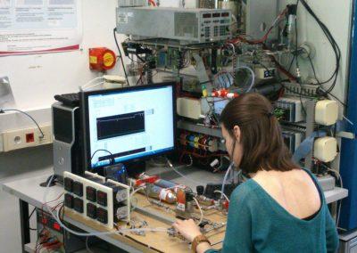 INNBALANCE – Hydrogen technologies